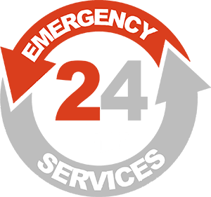 Magma Air 24/7 emergency service